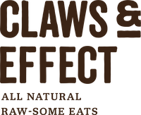 CLAWS & EFFECT